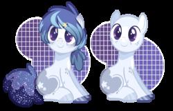 Size: 1024x661 | Tagged: safe, artist:alari1234-bases, artist:foxysparkle, oc, oc:cosmic star, earth pony, pony, bald, base used, male, solo, stallion