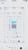 Size: 750x1334 | Tagged: safe, edit, editor:undeadponysoldier, spike, derpibooru, droste effect, inception, meta, recursion, trippy