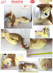 Size: 1500x2067 | Tagged: alicorn, artist:blackwater627, blind bag, dock, earth pony, female, irl, lidded eyes, mare, measuring tape, oc, oc:cream heart, oc only, photo, plushie, pony, princess celestia, prone, safe, size comparison, solo, toy, twilight sparkle, twilight sparkle (alicorn)