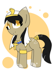 Size: 1039x1476 | Tagged: artist:phonepie12, oc, oc:abasi, pony, safe, simple background, solo, transparent background