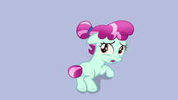 Size: 1920x1080 | Tagged: safe, screencap, cherry valley, pony, the beginning of the end, crystal filly