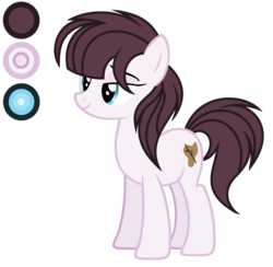 Size: 1880x1832 | Tagged: safe, artist:diamond-chiva, oc, oc:mud pie, earth pony, pony, female, mare, offspring, parent:maud pie, parent:mud briar, parents:maudbriar, reference sheet, simple background, solo, transparent background