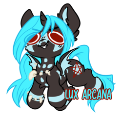 Size: 1820x1804 | Tagged: alicorn, alicorn oc, artist:ruef, body markings, bracelet, commission, ear fluff, jewelry, male, necklace, oc, oc:lux arcana, oc only, pony, safe