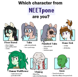 Size: 638x632 | Tagged: 4chan, artist:scraggleman, cigar, earth pony, eldrazi, equestria girls, eyepatch, human, magic the gathering, metal gear, /mlp/, oc, oc:anon, oc:floor bored, oc:home sick, oc:taku, ponytail, safe, ulamog, wallflower blush