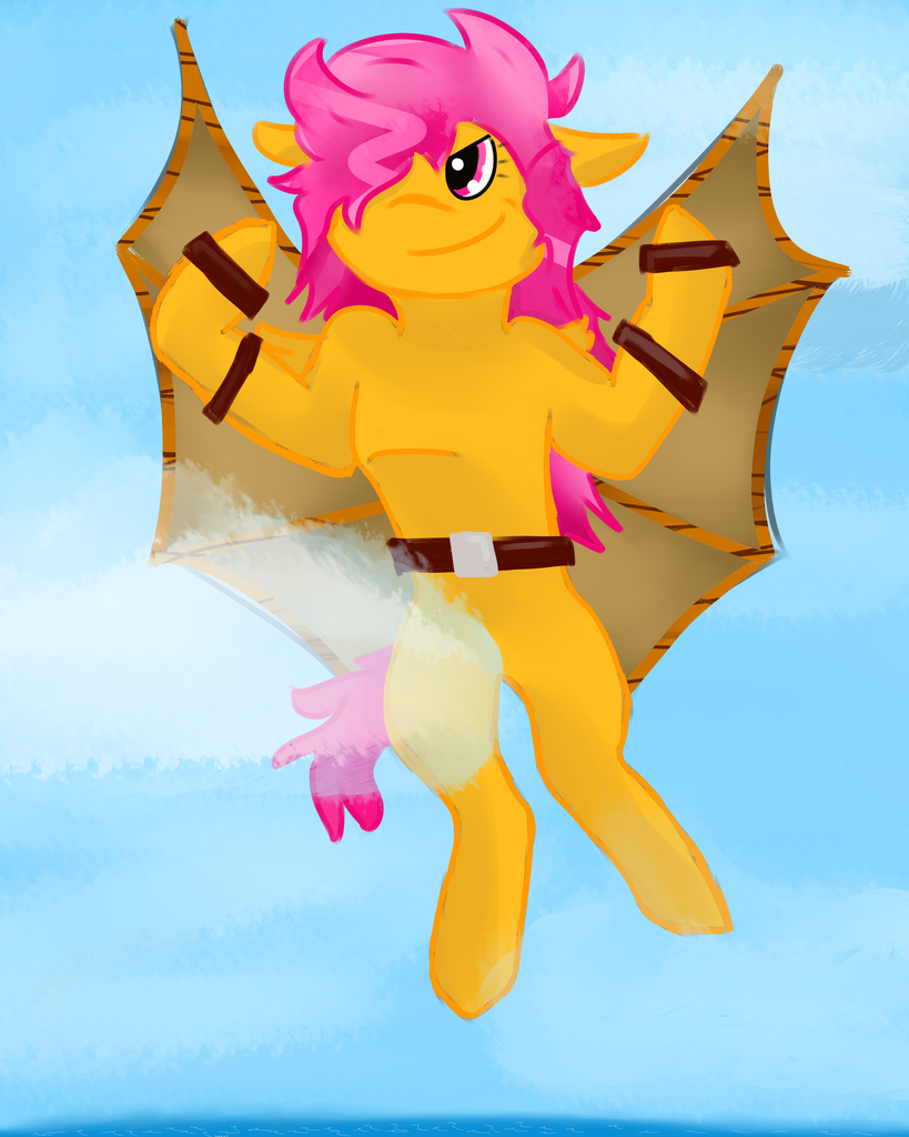 2038931 Pony Safe Scootaloo Small Wings Wings Derpibooru Scootaloo gave her far too small wings a sad flick, a despondent look on her face. derpibooru