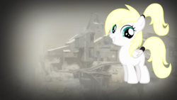 Size: 1920x1080 | Tagged: 3d, animated, artist:garyd12, aryan pony, edit, female, filly, game, loading screen, oc, oc:luftkrieg, pegasus, pony, safe, team fortress 2, upward, wallpaper