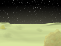 Size: 1200x900 | Tagged: artist:evil-dec0y, background, moon, no pony, safe