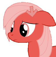 Size: 196x200   Tagged: safe, derpibooru exclusive, edit, editor:undeadponysoldier, oc, oc only, oc:downvote, earth pony, pony, derpibooru, arrow, background removed, cute, derpibooru ponified, female, mare, meta, ocbetes, ponified, sad, simple background, solo, transparent background, vector