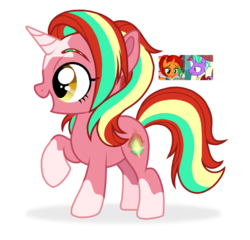 Size: 1228x1181 | Tagged: artist:unoriginai, building, button, clothes, collar, cuffs (clothes), cute, daughter, door, earth pony, father, father and daughter, female, filly, firelight, frown, happy, headband, husband, husband and wife, jewelry, male, mare, minty mocha, mother, mother and daughter, mother and father, necklace, necktie, oc, oc:fireswirl, offspring, one hoof raised, open mouth, outdoors, parent and child, parent and foal, parent:firelight, parent:stellar flare, pearl, pearl necklace, plant, pot, roof, safe, season 8, shadow, shipping, shirt, simple background, sire's hollow, smiling, socks (coat marking), spoiler:s08, stallion, standing, star (coat marking), stellar flare, stellarlight, straight, sweater, the parent map, transparent background, unhappy, unicorn, vest, wall of tags, wife, wings