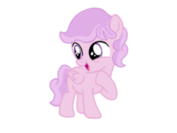 Size: 1024x768 | Tagged: safe, artist:turnaboutart, oc, oc only, oc:pearl showers, pegasus, pony, base used, colt, male, parent:diamond tiara, parent:scootaloo, parent:skaterloo, parents:scootiara, parents:skatiara, simple background, solo, transparent background
