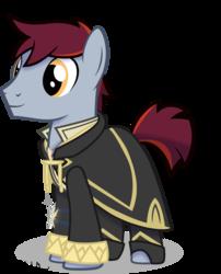 robin (fire emblem) - Tags - Derpibooru - My Little Pony: Friendship
