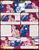 Size: 2550x3300   Tagged: safe, artist:j5a4, princess cadance, princess celestia, princess luna, oc, oc:psyche, pony, comic:surprise, friendship is magic, season 1, comic, princess sadance, s1 luna, wide eyes