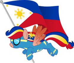 Club pegasus philippines img