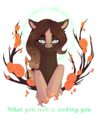 Size: 1100x1400 | Tagged: artist:hazepages, bust, female, mare, oc, pony, portrait, safe, simple background, solo, transparent background
