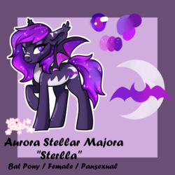 """Size: 1000x1000 