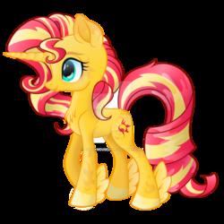 My Little Pony G5