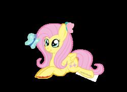 semi-grimdark - Tags - Derpibooru - My Little Pony