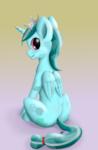 Size: 1500x2300 | Tagged: safe, artist:tunrae, oc, oc:crystal, alicorn, crystal pony, pony, commission, jewelry, simple background, solo, tiara