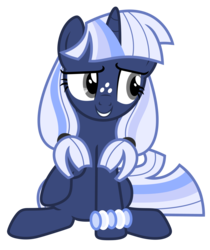 Size: 5084x6047 | Tagged: absurd res, artist:estories, female, mare, oc, oc:silverlay, pony, safe, simple background, solo, transparent background, unicorn, vector