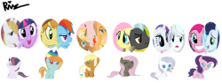 Size: 1476x557 | Tagged: applejack, artist:xxkawailloverchanxx, braeburn, braedash, diamond duo, double diamond, female, fluttershy, male, offspring, parent:applejack, parent:braeburn, parent:double diamond, parent:fluttershy, parent:pinkie pie, parent:prince blueblood, parent:rainbow dash, parent:rarity, parents:braedash, parents:diamond duo, parent:soarin', parents:soarinpie, parents:thundershy, parents:trenderjack, parents:twiblood, parent:thunderlane, parent:trenderhoof, parent:twilight sparkle, pinkie pie, prince blueblood, rainbow dash, rarity, safe, shipping, soarin', soarinpie, straight, thunderlane, thundershy, trenderhoof, trenderjack, twiblood, twilight sparkle