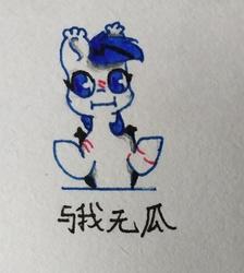 Size: 1916x2139   Tagged: safe, artist:bbluna, oc, bat pony