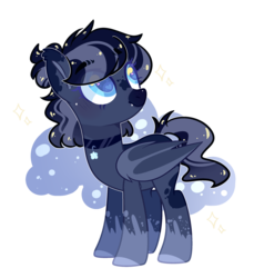 Size: 2348x2560   Tagged: safe, artist:jxst-alexa, oc, oc only, bat pony, pony, base used, bat pony oc, cute, cute little fangs, fangs, female, mare, simple background, solo, transparent background