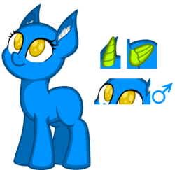 Size: 900x873 | Tagged: alicorn, artist:zeka10000, base, blank flank, canon, cheek fluff, cheeks, colt, cute, ear fluff, earth pony, female, filly, looking up, male, no pupils, oc, ocbetes, oc only, pegasus, pony, safe, simple background, smiling, solo, transparent background, unicorn