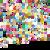 Size: 4000x4000 | Tagged: safe, artist:cheezedoodle96, idw, aloe, amber grain, angel wings, annoyed delegate, apple bloom, applejack, auburn vision, babs seed, bellflower blurb, berry blend, berry bliss, berry sweet, bifröst, big macintosh, birch bucket, bittersweet (character), blossomforth, bon bon, booksmart, bow hothoof, bright mac, buddy, bulk biceps, burning passion, cattail, charity sweetmint, cheerilee, cherry blossom (idw), cherry cola, cherry fizzy, chipcutter, chock-full carafe, cinnamon chai, citrine spark, clear skies, clear sky, cleopatra jazz, clever musings, cloud kicker, cloudy quartz, cloverleaf, coco pommel, coconut cream, coloratura, cookie crumbles, copper top, coriander cumin, crackle pop, crescent pony, crystal hoof, dawnlighter, derpy hooves, desert wind, diamond tiara, doctor whooves, double diamond, douglas spruce, dr. steve brule, dusty pages, end zone, evergreen, feather bangs, filthy rich, fire flicker, fire quacker, flash magnus, flash sentry, flashdancer, fleetfoot, fleur de verre, fluffy clouds, fluttershy, frazzle rock, free throw, fresh coat, fuchsia frost, gentle breeze, gizmo, golden crust, granny smith, helia, hermes (character), hoity toity, hondo flanks, honey lemon, huckleberry, igneous rock pie, inky rose, joe pescolt, kerfuffle, lavender essence, leadwing, lemon hearts, leonardo da brinci, lily lace, limestone pie, loganberry, lotus blossom, lucky clover, lyra heartstrings, mane moon, marble pie, march gustysnows, masseuse pony, maud pie, mayor mare, meadowbrook, merry may, midnight snack (character), minty, minty bubblegum, minuette, mistmane, moondancer, moondancer's sister, morning roast, night glider, night light, night view, november rain, nurse redheart, ocarina green, open skies, party favor, pear butter, penny ante, peppe ronnie, peppermint goldylinks, photo finish, pinkie pie, posey shy, power jerk, princess cadance, princess celestia, princess luna, public works pony, quarter hearts, quibble pants, quiet gestures, 