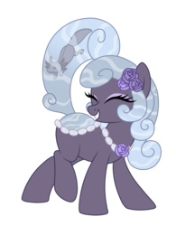 Size: 1068x1370   Tagged: safe, artist:crystal-tranquility, oc, oc:misty shores, original species, pond pony, pony, female, mare, simple background, solo, transparent background