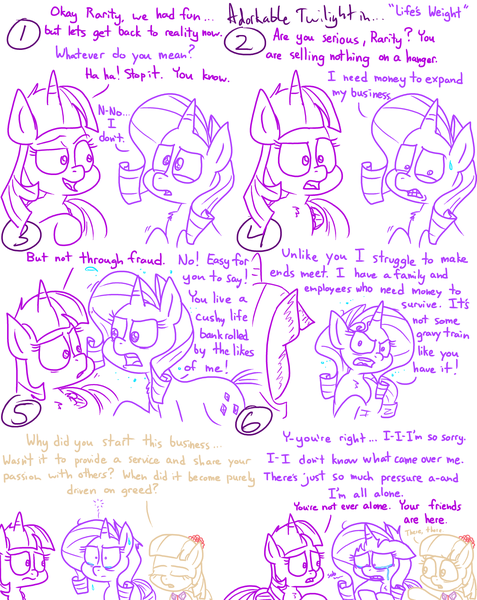 2101875 - adorkable, adorkable twilight, alicorn, angry