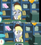 Size: 744x816 | Tagged: between dark and dawn, cash register, derpy hooves, female, letter, mailmare, mailmare uniform, :o, open mouth, pegasus, pony, postcard, realization, safe, screencap, solo, spoiler:s09e13, weighing scale