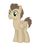 Size: 2600x3200 | Tagged: safe, artist:pizzamovies, oc, oc:blackburns, pegasus, pony, male