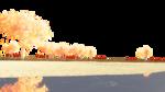 Size: 3840x2160 | Tagged: safe, artist:ashwilljones, pony, 3d, background, beach, blender