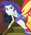 Size: 815x902 | Tagged: safe, screencap, rarity, costume conundrum, equestria girls, equestria girls series, spoiler:eqg series (season 2), clothes, cropped, cute, female, geode of shielding, gold, hairclip, high heels, jewelry, leaning forward, lidded eyes, magical geodes, pencil skirt, raribetes, seductive look, seductive pose, shoes, sitting, sleeveless, smiling, solo focus, staircase, stairs, sunset's apartment, waistband, wrist cuffs