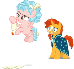 Size: 2407x2251 | Tagged: safe, artist:chrzanek97, artist:digimonlover101, artist:frownfactory, artist:suramii, edit, editor:slayerbvc, vector edit, cozy glow, sunburst, pegasus, pony, unicorn, clothes, cozy glow plays with fire, evil grin, female, filly, fire, flying, freckles, glasses, grin, male, match, panicking, pure concentrated unfiltered evil of the utmost potency, pure unfiltered evil, robe, simple background, smiling, sockless sunburst, socks (coat marking), stallion, sunburst's glasses, sunburst's robe, transparent background, vector