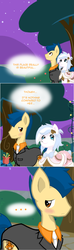 Size: 596x2015 | Tagged: safe, artist:shadowkixx, oc, oc only, oc:sugar cloud, oc:sunray smiles, earth pony, pegasus, pony, ask sunray smiles, blushing, clothes, dress, female, male, mare, prom, stallion, suit