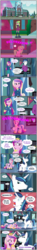 Size: 2320x15793 | Tagged: absurd res, alicorn, alumnus shining armor, arms behind back, artist:90sigma, artist:amante56, artist:bbbhuey, artist:cloudyglow, artist:dashiesparkle, artist:dipi11, artist:jeatz-axl, artist:jonnydash, artist:kingdark0001, artist:kishmond, artist:lazypixel, artist:luckreza8, artist:lyricgemva, artist:mixiepie, artist:mokrosuhibrijac, artist:rustle-rose, artist:sketchmcreations, artist:sollace, artist:thebosscamacho, bedroom eyes, clothes, comic, comic:the big whoopsie, crossed arms, crown, crystal prep academy, crystal prep academy uniform, dean cadance, dialogue, earth pony, equestria girls, equestria girls ponified, eyes closed, eyeshadow, female, grin, headphones, human, human to pony, jewelry, lemon zest, lidded eyes, looking back, magic, makeup, male, mare, :o, onomatopoeia, open mouth, part of a series, part of a set, ponified, pony, princess cadance, principal cadance, prone, pun, question mark, raised hoof, regalia, safe, school uniform, screaming, shining armor, shining armor is not amused, shiningcadance, shipping, show accurate, smiling, sound effects, speech bubble, stallion, story included, straight, surprised, thought bubble, transformation, unamused, unicorn, vector, wide eyes