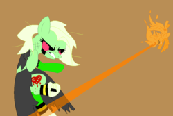 Size: 842x564 | Tagged: alicorn, alicornified, artist:superrosey16, artist:worldofcaitlyn, base used, earth pony, flain, lego, lord dominator, mixels, ponified, pony, race swap, safe, wander over yonder