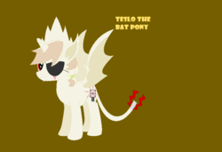 Size: 841x574 | Tagged: alicorn, alicornified, artist:rainbowdisaster328, artist:selenaede, artist:worldofcaitlyn, base used, bat ponified, bat pony, bat pony alicorn, lego, mixels, ponified, pony, race swap, safe, teslo