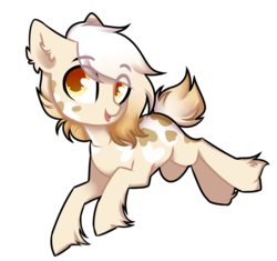 Size: 992x934 | Tagged: safe, artist:cloud-fly, oc, earth pony, pony, chibi, male, simple background, solo, stallion, transparent background