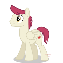 Size: 2000x2000 | Tagged: artist:darkpathwalker9900, friendship student, pony, safe, simple background, sugar maple, transparent background, vector