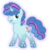Size: 1024x1048 | Tagged: safe, artist:tigerbeetle, party favor, pony, unicorn, colored hooves, glowing mane, glowing tail, happy, joyful, lightly watermarked, male, rainbow power, rainbow power-ified, simple background, solo, stallion, transparent background, vector, watermark