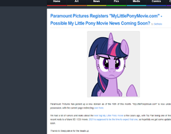 Size: 2492x1948 | Tagged: 2021, alicorn, a new era, cgi movie, equestria daily, g5, g5 movie, mlp g5 movie, my little pony movie 2021, paramount pictures, safe, twilight sparkle, twilight sparkle (alicorn)