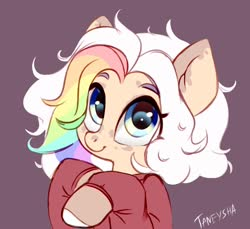 Size: 2332x2136 | Tagged: safe, artist:taneysha, oc, earth pony, pony, solo