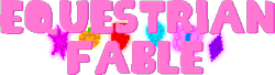 Size: 331x90 | Tagged: safe, artist:creepa-bot inc., logo, pixel art, undertale, undertale au