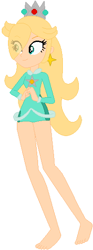 Size: 210x566 | Tagged: safe, artist:selenaede, artist:user15432, human, equestria girls, barefoot, barely eqg related, base used, clothes, crossover, crown, ear piercing, earring, equestria girls style, equestria girls-ified, feet, jewelry, leotard, mario & sonic, mario & sonic at the olympic games, mario & sonic at the rio 2016 olympic games, mario and sonic, mario and sonic at the olympic games, nintendo, olympics, piercing, regalia, rosalina, super mario bros., super mario galaxy, swimsuit