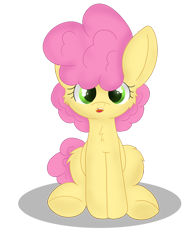 Size: 1024x1326 | Tagged: safe, artist:skyflys, li'l cheese, earth pony, pony, spoiler:s09e26, colt, cute, male, simple background, solo, transparent background