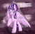Size: 1750x1700 | Tagged: safe, artist:litrojia, starlight glimmer, alicorn, pony, abstract background, alicornified, cheek fluff, chest fluff, equal sign, female, lidded eyes, mare, race swap, raised hoof, s5 starlight, smiling, solo, spread wings, starlicorn, this will end in communism, wings, xk-class end-of-the-world scenario