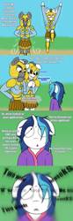 Size: 1280x3840 | Tagged: safe, artist:lefthighkick, shining armor, ask bottom armor, blushing, bottom armor, explicit source, femboy, male, royal guard, sissy, vulgar description, wide eyes