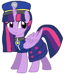 Size: 837x973 | Tagged: safe, artist:徐詩珮, twilight sparkle, alicorn, series:sprglitemplight diary, series:sprglitemplight life jacket days, series:springshadowdrops diary, series:springshadowdrops life jacket days, alternate universe, base used, clothes, cute, equestria girls outfit, paw patrol, simple background, swimsuit, transparent background, twilight sparkle (alicorn), vector